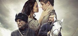 Cine News: Colheita Amarga