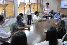 Integrantes do Conselho Municipal dos Direitos do Consumidor tomam posse em Pará de Minas
