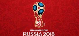 Lojistas projetam comércio fraco durante a Copa do Mundo