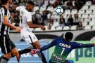 Timão perde para o Botafogo, mas está na final da Copa do Brasil Sub-20