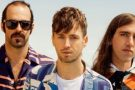 "Crystal Fighters divulga ""Boomin´ In Your Jeep"". Assista"