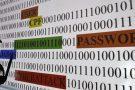 Regras de proteção de dados estão unificadas na Europa a partir de hoje