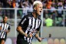 Por vaga nas quartas da Copa do Brasil, Galo enfrenta a Chape em SC