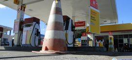 Carga tributária cobrada pelo governo é a vilã do alto preço dos combustíveis, diz proprietário de posto