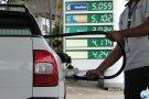 Gatilho do preço dos combustíveis dispara e gasolina passa de R$ 5,10 o litro em Pará de Minas