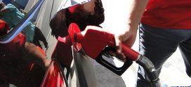 ANP: gasolina e etanol registram alta na semana