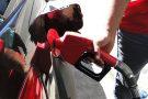 Proprietário de posto diz que a carga tributária pesada é responsável pelo alto preço dos combustíveis