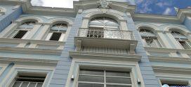 Emenda de Eduardo Barbosa libera mais de R$ 400 mil para a Saúde de Pará de Minas