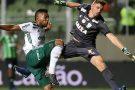 """João Ricardo quer América focado na """"decisão"""" contra o Palmeiras"""