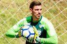 João Ricardo quer manter 100% de aproveitamento do América em casa no duelo contra o Botafogo