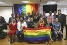 Pacto contra violência homofóbica é firmado entre estados e governo