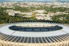 Usina Solar do Mineirão completa 5 anos de instalação