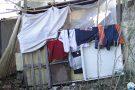 Pobres brasileiros demoram nove gerações para alcançar renda média