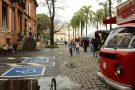 Museus festejam dia com entrada franca e campanha de solidariedade em SP