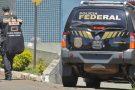 Agentes da PF apreendem R$ 2,7 milhões que podiam ser usados em crimes eleitorais
