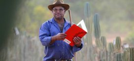 Regularização de terras rurais melhora a vida de muitos mineiros