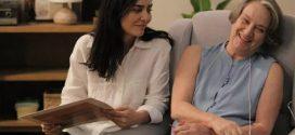 Cine News: Querida Mamãe