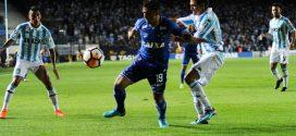 Cruzeiro encara o Racing e busca liderança da Libertadores