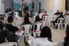 Divinópolis: Rede de Proteção Preventiva é implantada em diversos bairros