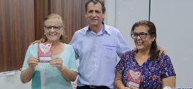 ASCIPAM sorteia dois prêmios de R$ 20 mil na promoção Minha Mãe Vale Ouro