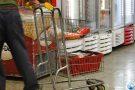 Inflação pelo IGP-10 registra queda de junho para julho