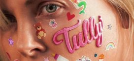 Cine News: Tully