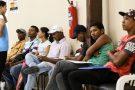 Militarização do atendimento a venezuelanos em Roraima é criticado pelo CNDH