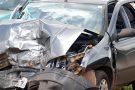Cai número de acidentes de trânsito com vítimas fatais em São Paulo