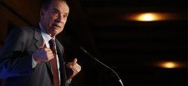 Chanceler reitera importância de negociações União Europeia-Mercosul
