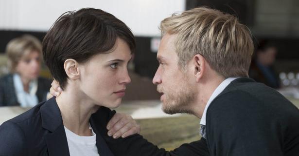 Cine News: O Amante Duplo
