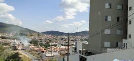 Prefeitura desapropria terreno para Águas de Pará de Minas construir reservatório de 2 milhões de litros