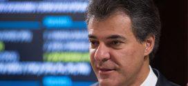 MP denuncia Beto Richa por corrupção