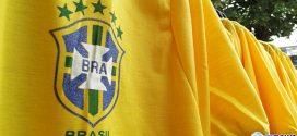 Saiba como funcionará órgãos públicos, comércio, bancos, e ônibus durante os jogos do Brasil na Copa