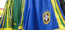 Fiscalização fecha o cerco contra ambulantes que aproveitam jogos da Copa para fazer vendas irregulares