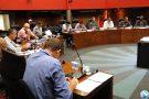 Câmara aprova projeto que proíbe consumo de bebidas alcoólicas dentro dos ônibus urbanos