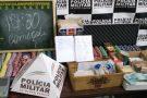 Polícia Militar estoura cassino clandestino de jogo de azar em Divinópolis