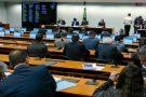 Relatório preliminar da LDO 2019 é aprovado em Comissão e prevê mínimo de R$ 998,00