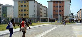 Aumenta inadimplência em condomínios