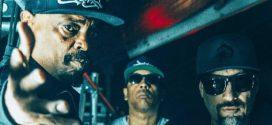 Cypress Hill voltará ao Rio após 20 anos