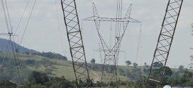 BNDES financiará reforço de interligação elétrica no Centro-Oeste