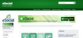 Médias empresas precisam ingressar no eSocial