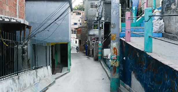 favela_rio_de_janeiro