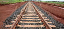 MP que cria o Fundo Nacional de Desenvolvimento Ferroviário é aprovada