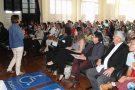 Fórum Regional da Apae discute construção da cidadania da pessoa com deficiência