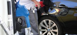 Dono de posto diz que preço dos combustíveis caiu em Pará de Minas