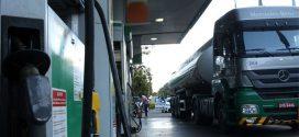 ANP aprova subvenção de R$ 878 milhões para óleo diesel