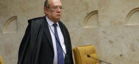 Ministro Gilmar Mendes solta doleiro preso na Operação Câmbio, Desligo