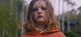 Cine News: Hereditário