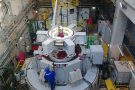 Hidrelétrica Senhora do Porto opera comercialmente em Minas Gerais