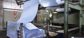 Demanda por bens industriais em agosto registra queda